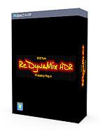 Redynamix