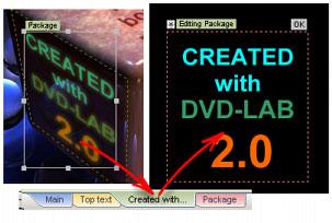 Dvd Lab Pro Mac