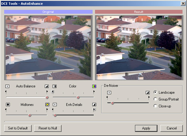 dce tools photoshop plugin free download